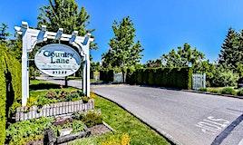 53-31255 Upper Maclure Road, Abbotsford, BC, V2T 5N4