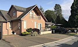 8295 152 Street, Surrey, BC, V3S 3M6