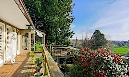 2628 SW Marine Drive, Vancouver, BC, V6P 2C2