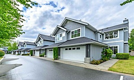 24-3555 Westminster Highway, Richmond, BC, V7C 5P6
