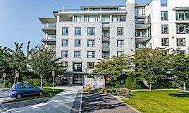 112-5958 Iona Drive, Vancouver, BC, V6T 2L2