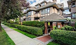 E206-623 W 14th Avenue, Vancouver, BC, V5Z 1P7