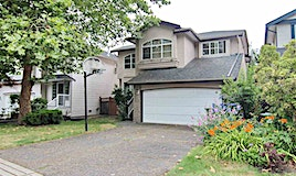5431 Oliver Drive, Richmond, BC, V6V 2S7