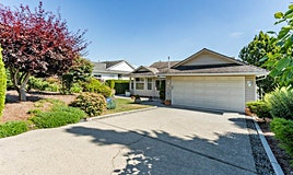 2316 Mountain Drive, Abbotsford, BC, V3G 1E6
