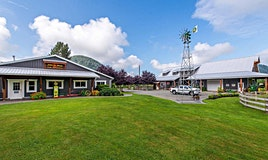 6209 Holly Road, Agassiz, BC, V0M 1A3