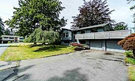 3805 202a Street, Langley, BC, V2Y 2V4