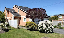 9011 Danyluk Court, Richmond, BC, V7A 4Y9
