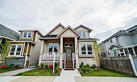 17352 64a Avenue, Surrey, BC, V3S 2H8