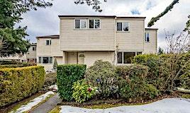 63-3433 E 49th Avenue, Vancouver, BC, V5S 1M1