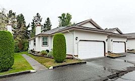 6-27435 29a Avenue, Langley, BC, V4W 3M4