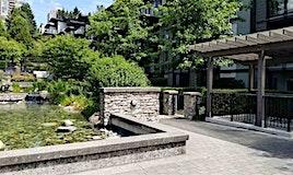 105-7478 Byrnepark Walk, Burnaby, BC, V3N 0B5