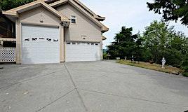 5790 Trail Avenue, Sechelt, BC, V0N 3A6