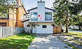 301 Nicholas Crescent, Langley, BC, V4W 3K9