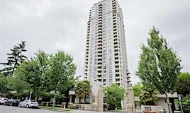 1102-4333 Central Boulevard, Burnaby, BC, V5H 4W8