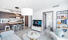 1757-38 Smithe Street, Vancouver, BC, V6B 0P3