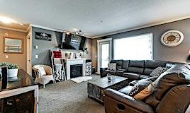 209-22255 122 Avenue, Maple Ridge, BC, V2X 3X8