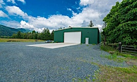 40895 Henderson Road, Columbia Valley, BC, V2R 4X5