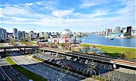 905-1128 Quebec Street, Vancouver, BC, V6A 4E1