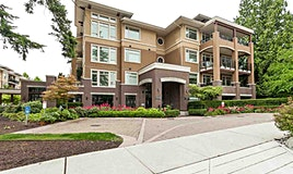 405-15360 20 Avenue, Surrey, BC, V5C 2K4