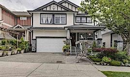 10096 241a Street, Maple Ridge, BC, V2W 2C9
