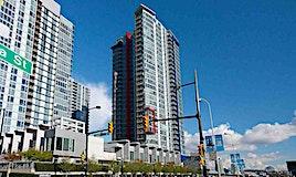 706-131 Regiment Square, Vancouver, BC, V6B 1X6