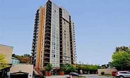 1105-511 Rochester Avenue, Coquitlam, BC, V3K 0A2