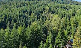 8279 Alpine Way, Whistler, BC, V8E 0G2