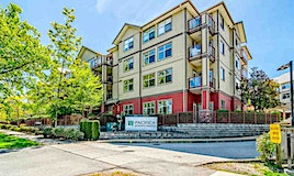 106-2511 King George Boulevard, Surrey, BC, V4P 0C7