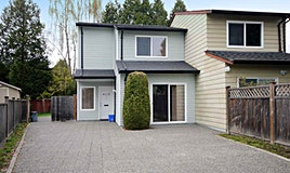 4115 Tyson Place, Richmond, BC, V7C 4T5