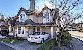 44-23085 118 Avenue, Maple Ridge, BC, V2X 3J7