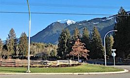 52692 Bunker Road, Chilliwack, BC, V0X 1X1