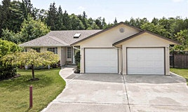 867 Inglis Road, Gibsons, BC, V0N 1V8