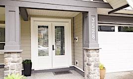 3528 Chandler Street, Coquitlam, BC, V3E 0K2