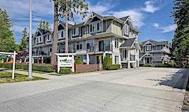 4-12775 63 Avenue, Surrey, BC, V3X 0E9