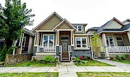 17360 64a Avenue, Surrey, BC, V3S 2H8