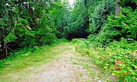 1519 Henderson Avenue, Roberts Creek, BC, V0N 2W2