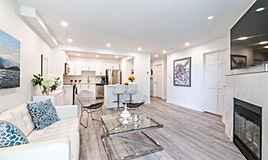 3203-33 Chesterfield Place, North Vancouver, BC, V7M 3K4