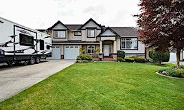 7276 Fairfield Place, Delta, BC, V4C 8H2