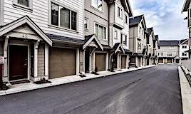 42-19097 64 Avenue, Surrey, BC, V3S 6X5