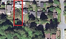 1360 Plateau Drive, North Vancouver, BC, V7P 2J6