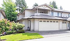 130-20391 96 Avenue, Langley, BC, V1M 2L2