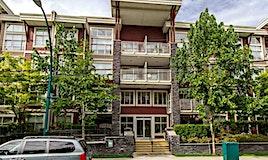201-2477 Kelly Avenue, Port Coquitlam, BC, V3C 0B3