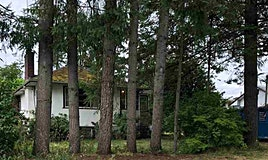 31833 Hillcrest Avenue, Mission, BC, V2V 1K8