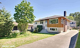 5958 Sprott Street, Burnaby, BC, V5G 1V1