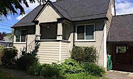 1295 Duchess Avenue, West Vancouver, BC, V7T 1H3