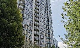 2210-939 Expo Boulevard, Vancouver, BC, V6Z 3G7