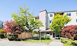222-8740 Citation Drive, Richmond, BC, V6Y 3A3