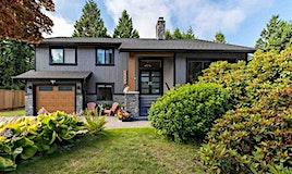 2303 Cove Place, Surrey, BC, V4A 5L8
