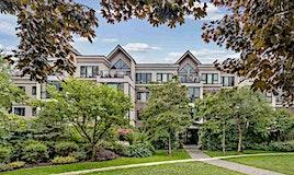 309-175 E 10th Street, North Vancouver, BC, V7L 4W1