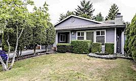 11708 Furukawa Place, Maple Ridge, BC, V2X 8T6